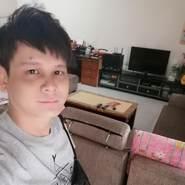 kaving75879's profile photo