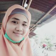 hasanah239661's profile photo