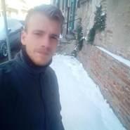 adichis4's profile photo