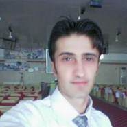 oktayaktas3's profile photo
