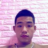 lev1696's profile photo