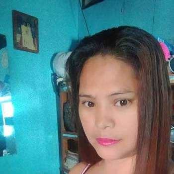 jornabel_Bataan_Single_Female