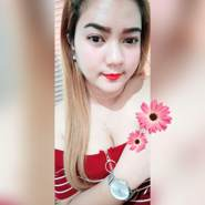 marijoa971415's profile photo