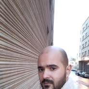 azamzain's profile photo