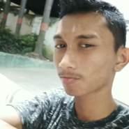 andhikay373979's profile photo