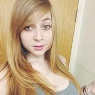 jassica543's profile photo