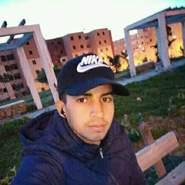mimom96's profile photo