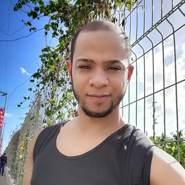 josea31023's profile photo