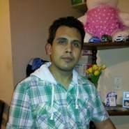 alext781275's profile photo