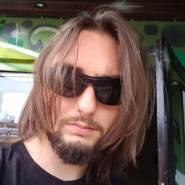 georgin300342's profile photo
