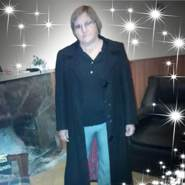 gladis533877's profile photo