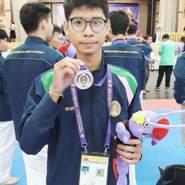 narongkons495654's profile photo