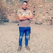 carlose670834's profile photo