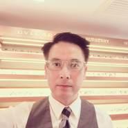 cheng619's profile photo