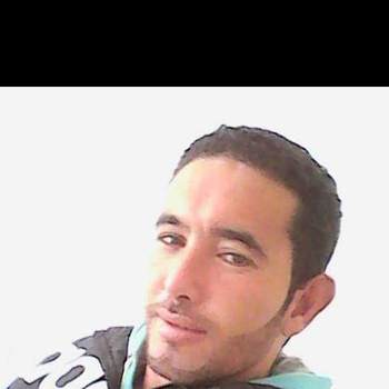 mouhameda71853_Medenine_Soltero (a)_Masculino