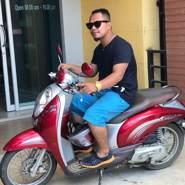 pahmier's profile photo