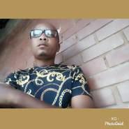 kgosis's profile photo