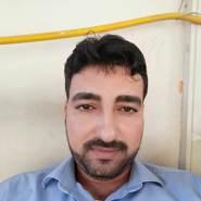 mahmoodm866421's profile photo