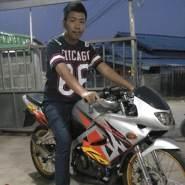 user_lw3146's profile photo