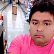 marcov395's profile photo