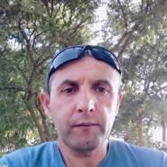 serkant986386's profile photo