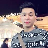 peterm978316's profile photo