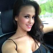 Valea_N89's profile photo