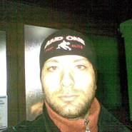 giuseppeb560758's profile photo