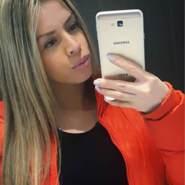 mary598329's profile photo