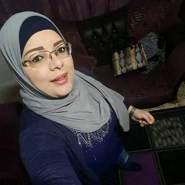 majdam569258's profile photo