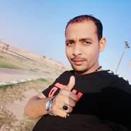 abum177's profile photo