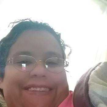naomim12_Florida_Single_Female