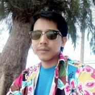 somkids41's profile photo