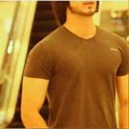 rooooz25's profile photo