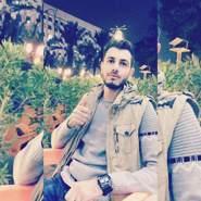 khaldouna847382's profile photo