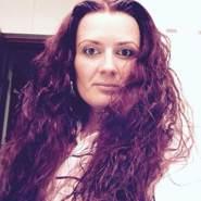 iuliag555255's profile photo