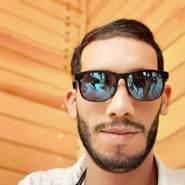 genie2011a's profile photo