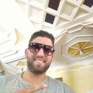 charafj903630's profile photo