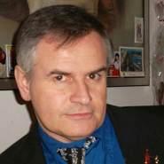 marcuswilliams2147's profile photo
