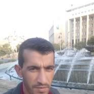 hnykh51's profile photo