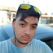 matiasm203787's profile photo