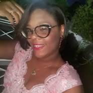 jessicas32's profile photo