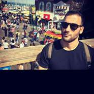 georgemaria22's profile photo