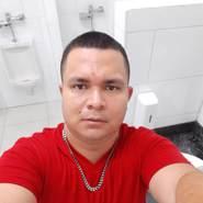 ricardoa825039's profile photo