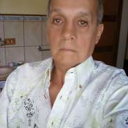 ronaldgerardop's profile photo