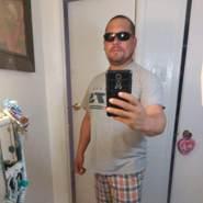 josea538917's profile photo