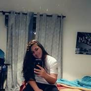 marta_santos_123's profile photo