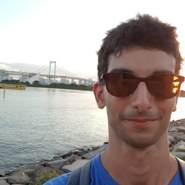 steven269754's profile photo