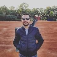 yassined679968's profile photo