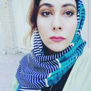 sadaf65's profile photo